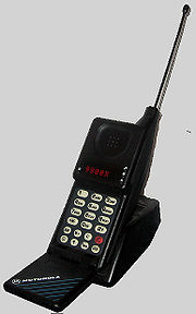 MotorolaMicroTAC9800x_180
